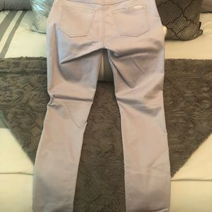 Seven7 Jeans - Seven 7 Skinny Jeans Lilac